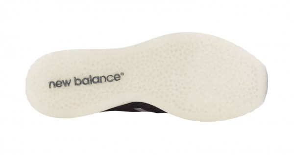 b774b14f45 New Balance lanza edición limitada de zapatillas impresas en 3D