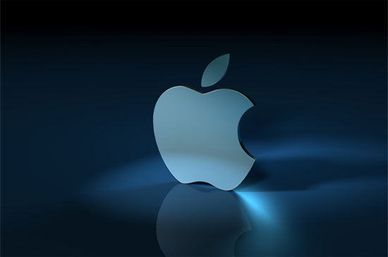 Apple da a conocer solicitudes de datos de Estados Unidos