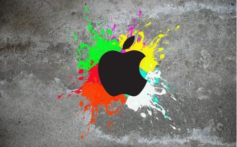 Apple, multada en Taiwán